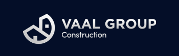 Logo de Vaal Group